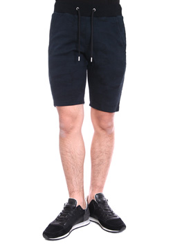 AKM ORIGINAL THERMAL SHORTS