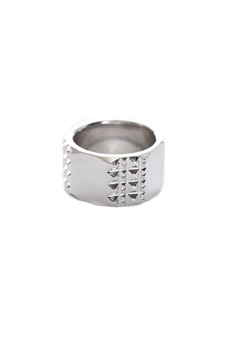 BRIGHTING STUD RING