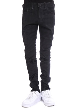 WVM 1ST LN TWILL COATING PANTS